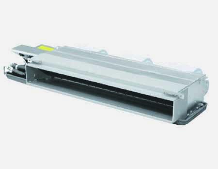 Điều hòa âm trần ống gió Sumikura 1 chiều 18000BTU ACS/APO-180