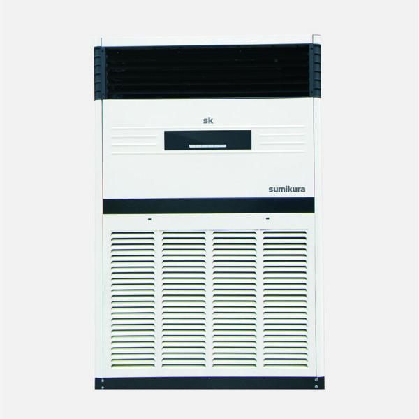Điều hòa tủ đứng Sumikura 96000BTU  1 chiều APF/APO-960